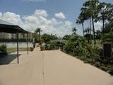 3465 Via Poinciana - Photo 48