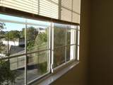 9849 Baywinds Boulevard - Photo 8