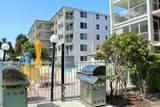 104 Paradise Harbour Boulevard - Photo 3