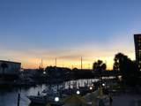 104 Paradise Harbour Boulevard - Photo 4