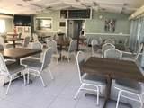 303 Knotty Pine Circle - Photo 16