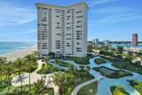 500 Ocean Boulevard - Photo 27