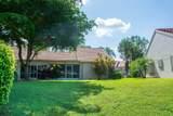 14343 Emerald Lake Drive - Photo 22