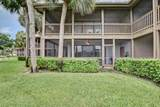 19401 Sabal Lake Drive - Photo 40