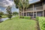 19401 Sabal Lake Drive - Photo 41