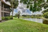 19401 Sabal Lake Drive - Photo 44