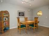 973 Spruce Ridge Drive - Photo 8