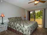 973 Spruce Ridge Drive - Photo 9