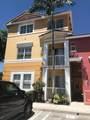 1131 Shoma Drive - Photo 1
