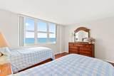 5440 Ocean Drive - Photo 11