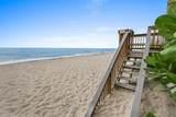5440 Ocean Drive - Photo 3