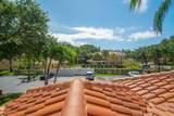 17364 Boca Club Boulevard - Photo 26