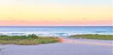 1012 Ocean Boulevard - Photo 50