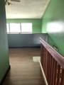 4307 70th Terrace - Photo 12