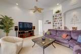 18864 Jupiter River Drive - Photo 12