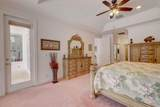 18864 Jupiter River Drive - Photo 20