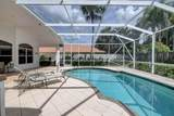 18864 Jupiter River Drive - Photo 40