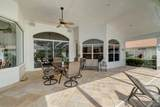 18864 Jupiter River Drive - Photo 42