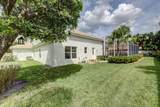 18864 Jupiter River Drive - Photo 43