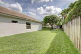18864 Jupiter River Drive - Photo 44