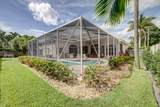 18864 Jupiter River Drive - Photo 45