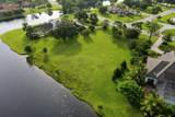7944 Plantation Lakes Drive - Photo 10