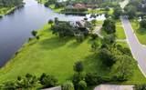 7944 Plantation Lakes Drive - Photo 11