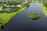 7944 Plantation Lakes Drive - Photo 12