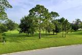 7944 Plantation Lakes Drive - Photo 13