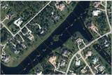 7944 Plantation Lakes Drive - Photo 16
