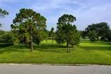 7944 Plantation Lakes Drive - Photo 2