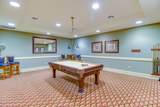 7944 Plantation Lakes Drive - Photo 21