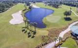 7944 Plantation Lakes Drive - Photo 28