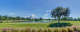 7944 Plantation Lakes Drive - Photo 32