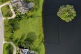 7944 Plantation Lakes Drive - Photo 4