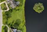 7944 Plantation Lakes Drive - Photo 5
