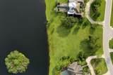 7944 Plantation Lakes Drive - Photo 6