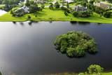 7944 Plantation Lakes Drive - Photo 7