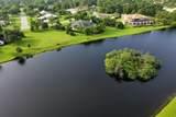 7944 Plantation Lakes Drive - Photo 8
