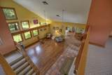 4450 Country Place - Photo 11