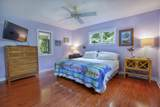 4450 Country Place - Photo 12