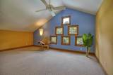 4450 Country Place - Photo 13