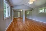 4450 Country Place - Photo 14