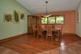 4450 Country Place - Photo 30