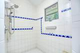 4450 Country Place - Photo 36