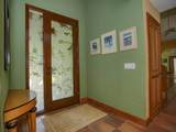4450 Country Place - Photo 4