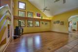 4450 Country Place - Photo 40