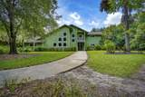 4450 Country Place - Photo 41