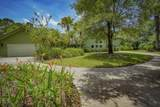 4450 Country Place - Photo 43