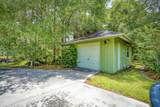 4450 Country Place - Photo 44